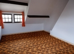 Sale House 5 rooms 100m² Saint lambert - Photo 10