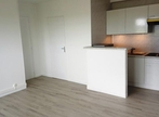 Sale Apartment 1 room 25m² Toussus-le-Noble (78117) - Photo 1