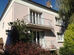 Vente Maison 10 pièces 220m² Magny-les-Hameaux (78114) - Photo 1