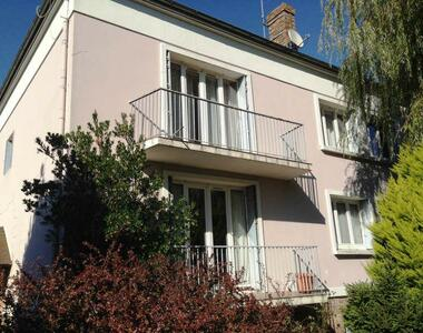 Sale House 10 rooms 220m² Magny-les-Hameaux (78114) - photo