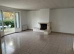 Sale House 5 rooms 120m² Voisins le bretonneux - Photo 3