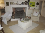 Sale House 6 rooms 130m² Talmont-sur-Gironde (17120) - Photo 4