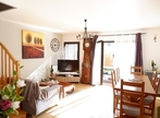 Sale House 4 rooms 76m² Magny les hameaux - Photo 3