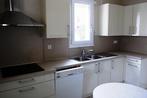 Sale House 6 rooms 120m² Voisins-le-Bretonneux (78960) - Photo 5