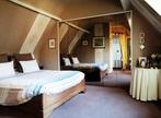 Sale House 8 rooms 206m² Le mesnil st denis - Photo 12
