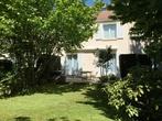 Sale House 6 rooms 125m² Voisins le bretonneux - Photo 1