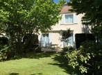Sale House 6 rooms 125m² Voisins le bretonneux - Photo 1