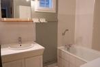 Sale House 6 rooms 120m² Voisins-le-Bretonneux (78960) - Photo 9