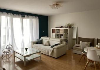 Vente Appartement 5 pièces 126m² Toussus le noble - Photo 1
