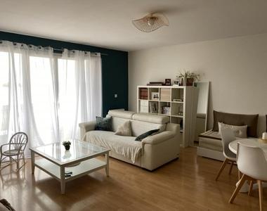Vente Appartement 5 pièces 126m² Toussus le noble - photo