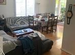 Sale Apartment 3 rooms 65m² Montigny le bretonneux - Photo 1