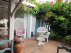 Sale House 6 rooms 130m² Talmont-sur-Gironde (17120) - Photo 1
