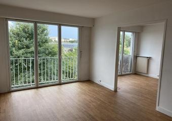 Vente Appartement 4 pièces 86m² Versailles - Photo 1