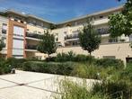 Vente Appartement 2 pièces 50m² Voisins-le-Bretonneux (78960) - Photo 7