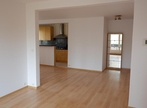 Renting Apartment 3 rooms 74m² Montigny-le-Bretonneux (78180) - Photo 2