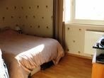 Location Appartement 3 pièces 74m² Montigny-le-Bretonneux (78180) - Photo 8