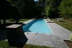Sale House 10 rooms 300m² Saint lambert - Photo 2