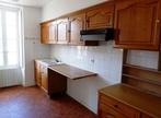 Renting Apartment 3 rooms 70m² Saint-Lambert (78470) - Photo 3