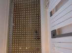Location Appartement 2 pièces 33m² Toussus-le-Noble (78117) - Photo 7