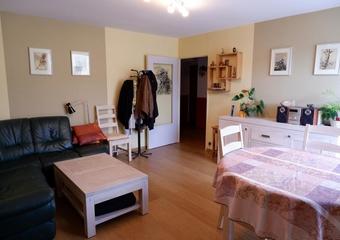 Vente Appartement 5 pièces 85m² Magny les hameaux - Photo 1