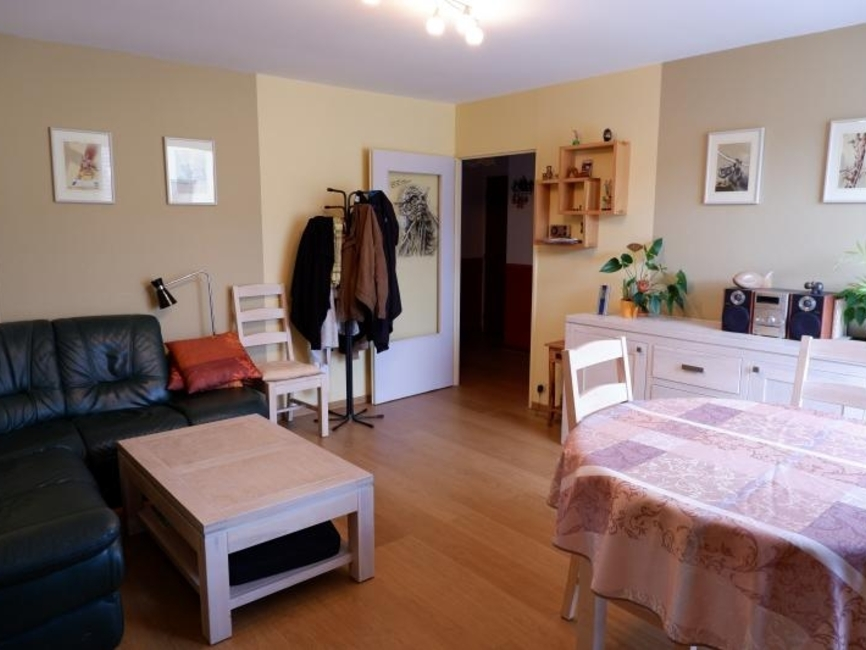Sale Apartment 5 rooms 85m² Magny les hameaux - photo