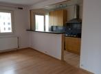 Renting Apartment 3 rooms 74m² Montigny-le-Bretonneux (78180) - Photo 5
