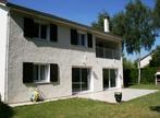Renting House 8 rooms 200m² Voisins-le-Bretonneux (78960) - Photo 2