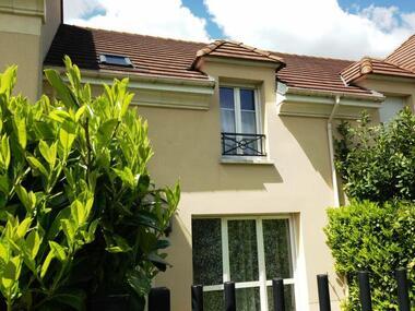 Renting House 4 rooms 82m² Magny-les-Hameaux (78114) - photo