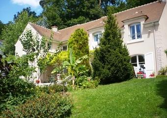 Vente Maison 7 pièces 300m² Chevreuse - Photo 1