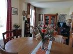 Vente Maison 7 pièces 176m² Voisins le bretonneux - Photo 4