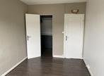 Location Appartement 3 pièces 63m² Jouy-en-Josas (78350) - Photo 7