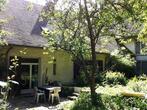 Vente Maison 10 pièces 350m² Saint Lambert des Bois (78470) - Photo 2