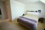 Sale House 7 rooms 135m² Voisins-le-Bretonneux (78960) - Photo 8