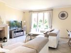 Sale House 6 rooms 170m² Magny-les-Hameaux (78114) - Photo 8