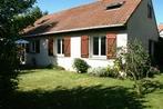 Vente Maison 7 pièces 160m² Voisins le bretonneux - Photo 1