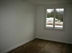 Renting Apartment 5 rooms 91m² Buc (78530) - Photo 8