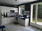Sale House 6 rooms 150m² Voisins-le-Bretonneux (78960) - Photo 5