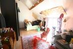 Vente Maison 6 pièces 160m² Saint lambert - Photo 9