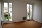 Renting Apartment 1 room 25m² Toussus-le-Noble (78117) - Photo 1