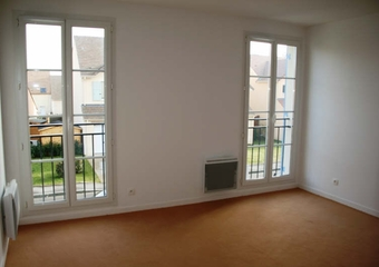 Renting Apartment 1 room 25m² Toussus-le-Noble (78117) - Photo 1
