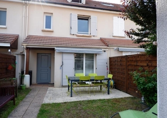 Sale House 5 rooms 99m² Les essarts le roi - Photo 1