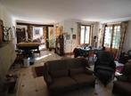 Location Maison 8 pièces 220m² Buc (78530) - Photo 9