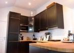 Sale House 6 rooms 130m² Dampierre-en-Yvelines (78720) - Photo 6