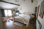 Vente Maison 6 pièces 160m² Saint lambert - Photo 7
