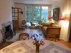 Renting House 10 rooms 260m² Milon-la-Chapelle (78470) - Photo 5