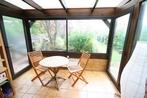 Sale House 5 rooms 90m² Magny-les-Hameaux (78114) - Photo 2