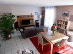 Sale House 6 rooms 125m² Voisins-le-Bretonneux (78960) - Photo 3