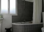 Vente Maison 5 pièces 88m² Voisins le bretonneux - Photo 7