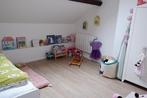 Sale House 5 rooms 90m² Magny-les-Hameaux (78114) - Photo 9