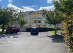 Sale Apartment 3 rooms 64m² Voisins le bretonneux - Photo 9